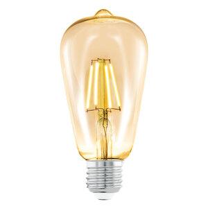 """Eglo              LED-Leuchtmittel """"Amber"""", 4W"""