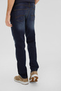 Bild 2 von MUSTANG - THE TRAMPER TAPERED JEANS