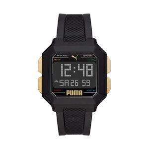 Puma Herrenuhr P5060