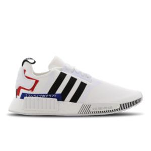 adidas NMD R1 - Herren Schuhe