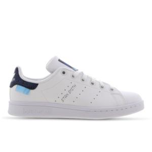 adidas Stan Smith - Grundschule Schuhe