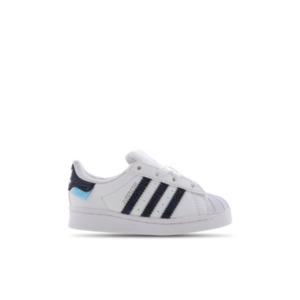 adidas Superstar Digital - Baby Schuhe