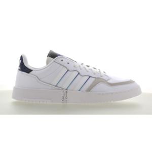 adidas Supercourt - Herren Schuhe