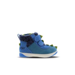 UGG Dydo Pritchard - Baby Boots