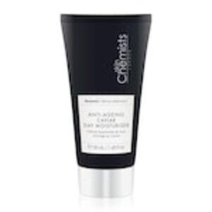skinChemists Produkte 50ml Anti-Aging Produkte 50.0 ml