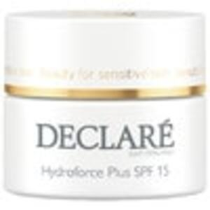 Declaré Hydro Balance 50 ml Gesichtscreme 50.0 ml