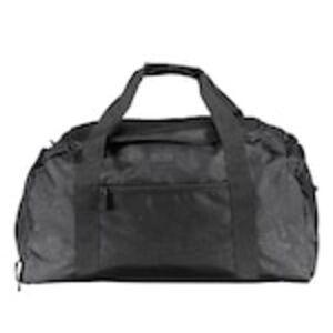 Franky Produkte Black Pineapple Tasche 1.0 st
