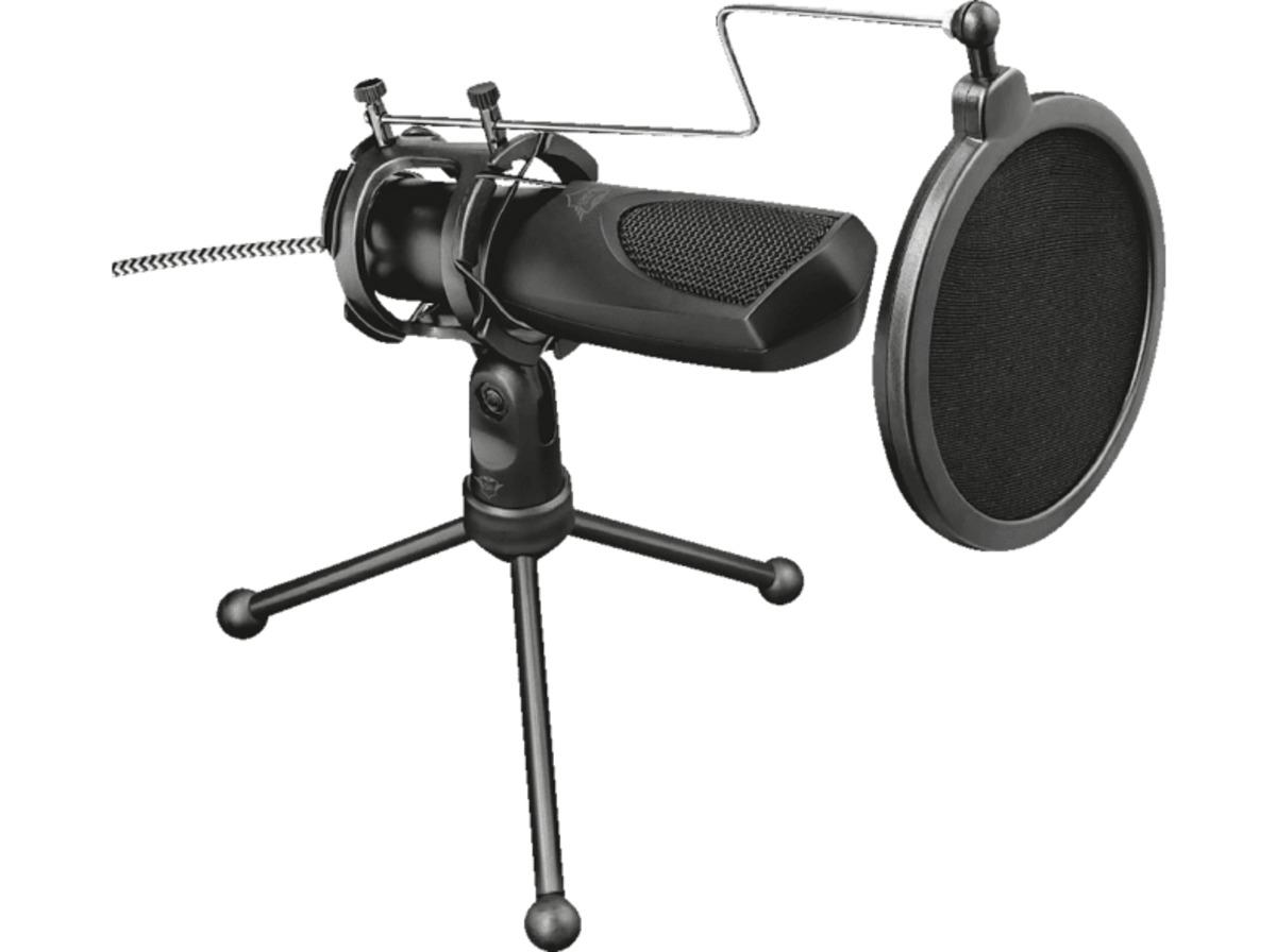 Bild 2 von TRUST GXT 232 Mantis Mikrofon