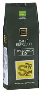 SCHREYÖGG Espresso Bio Kaffeebohnen