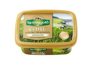 Kerrygold®  extra