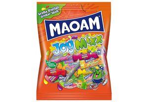 MAOAM®  Joy Mixx