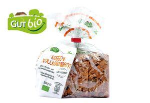 GUT bio Bio-Brot