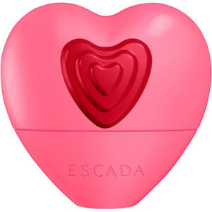 Escada Candy Love, Eau de Toilette
