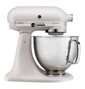 Kitchenaid Küchenmaschine Artisan 5KSM156HMEMH