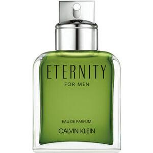 Calvin Klein Eternity For Men, Eau de Parfum