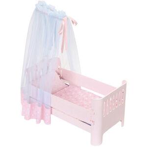 Zapf Creation® Baby Annabell® Puppenbett Sweet Dreams