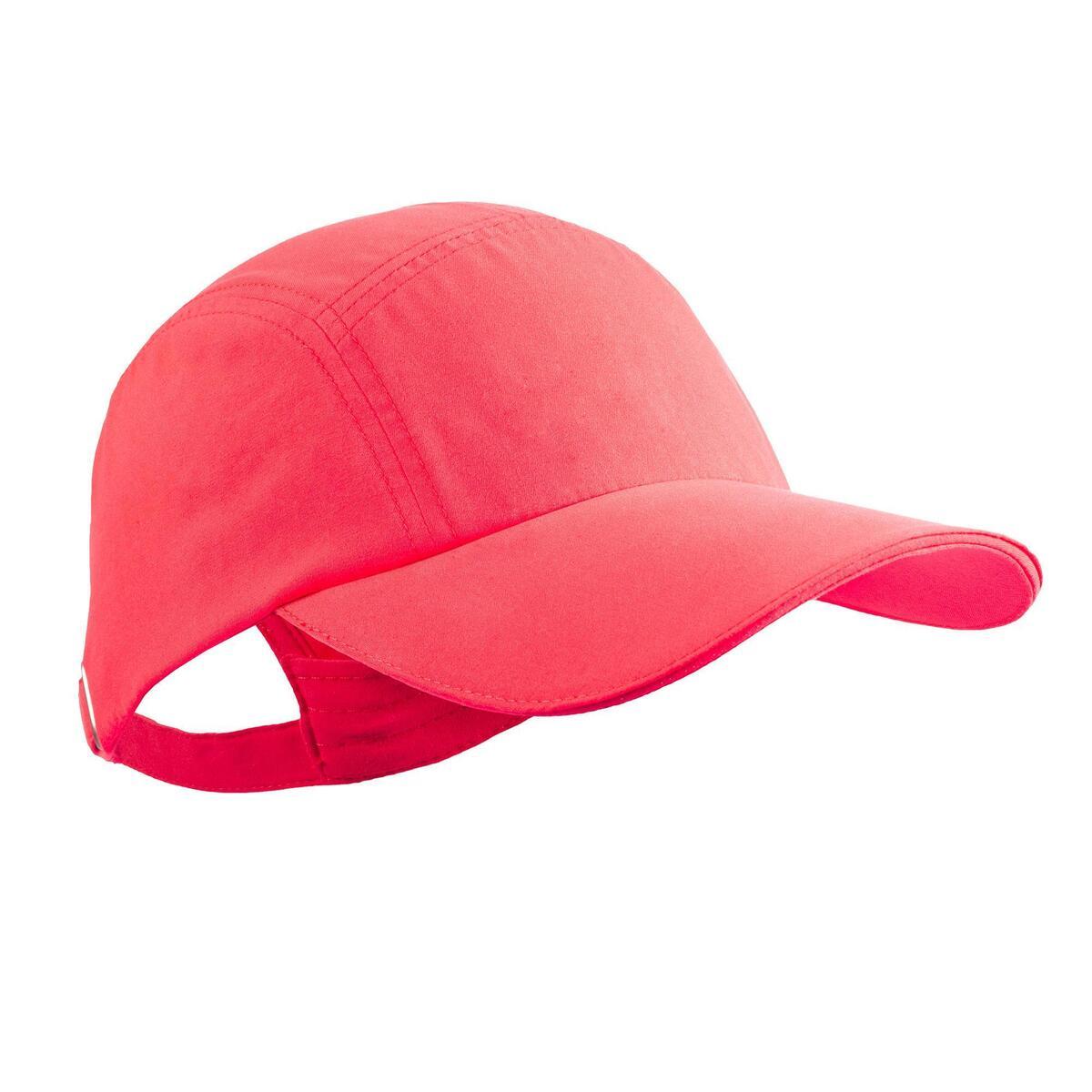 Bild 2 von Cap Fitness Cardio rosa