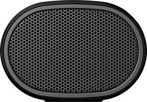 Sony SRS-XB01 Mono Bluetooth-Lautsprecher (Bluetooth, Extra Bass, 6h Akkulaufzeit, Spritzwassergeschützt)