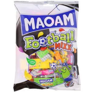 MAOAM Football Mixx