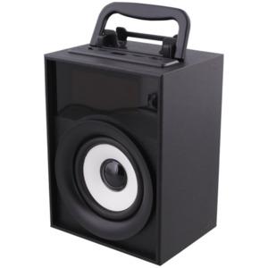QSS Tragbarer Lautsprecher