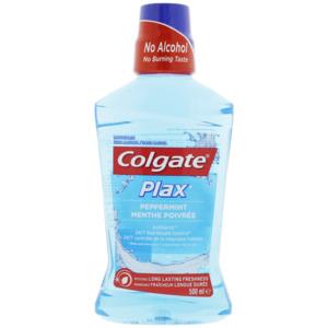 Colgate Plax Mundwasser