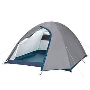 Campingzelt MH100 3 für 3 Personen
