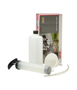 AL-KO Motorservice Set für benzinbetriebene Gartengeräte