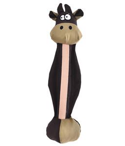 Dehner Hundespielzeug Strong Goat
