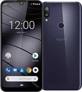 GIGASET  LTE-Smartphone »GS190«