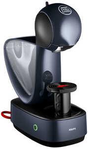 KRUPS  Kaffeekapselmaschine »NESCAFÉ Dolce Gusto Infissima KP173B.19«