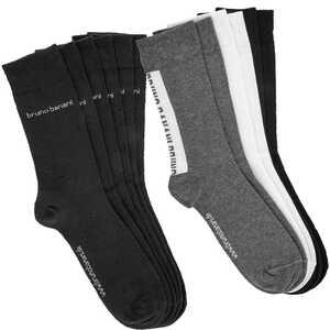 BRUNO BANANI  Herren-Socken