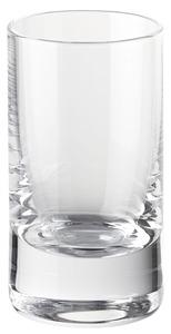 Zwiesel Paris Schnapsglas – 6 Stück