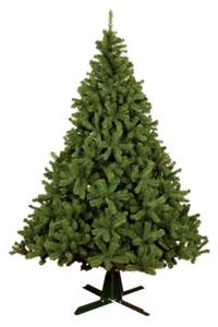 Tarrington House Künstlicher Weihnachtsbaum  3 m