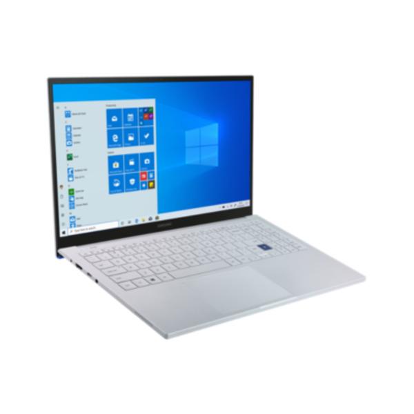 "SAMSUNG Galaxy Book Ion 15,6"" FHD i5-10210U 8GB/256GB SSD Win10"
