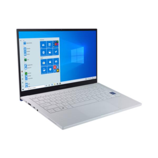 "SAMSUNG Galaxy Book Ion 13,3"" FHD i5-10210U 8GB/256GB SSD Win10"