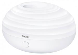 Beurer Aroma-Diffusor LA-20