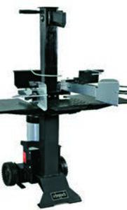 Holzspalter »HL730«