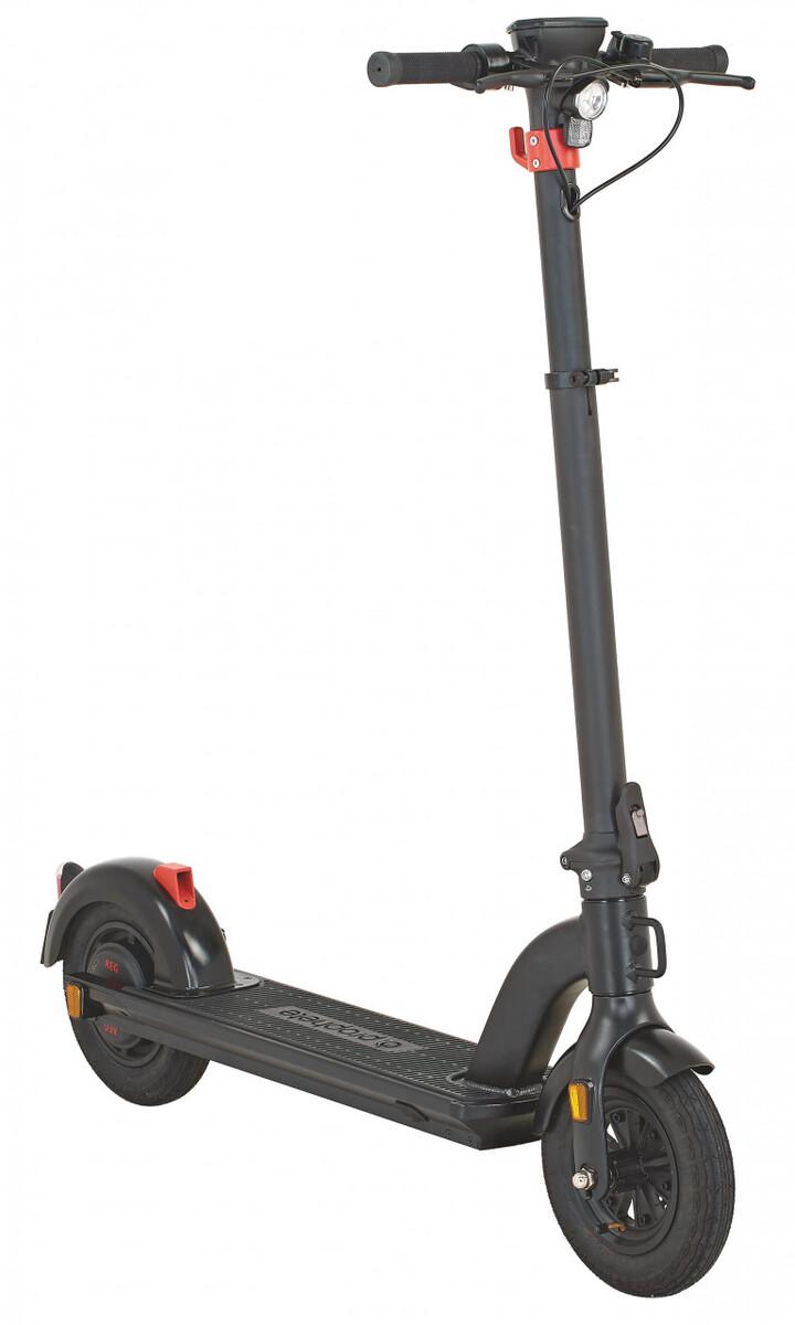 "Bild 2 von Prophete E-Scooter 10"" AEG DirectDrive"