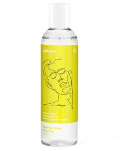 Satisfyer Men Neutral, 300 ml