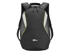 CRIVIT® Rucksack/ Hecktasche, für Motorrad, inklusive Regenschutzhülle, stapazierfähig