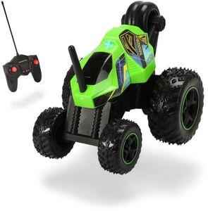 RC Fahrzeug - Mad Tumbler