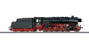 Märklin 39881 - Dampflokomotive Baureihe 44