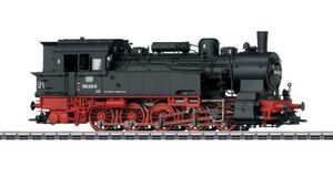 Märklin 37180 - Dampflokomotive Baureihe 94