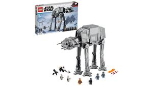 LEGO Star Wars - 75288 AT-AT™