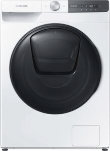 Samsung WW80T754ABT