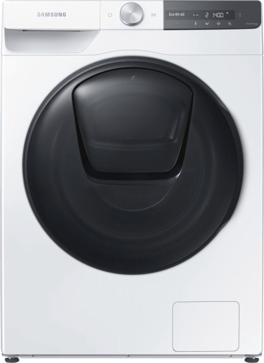 Bild 1 von Samsung WW80T754ABT