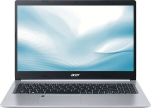 Acer Aspire 5 (A515-55G-55G4)