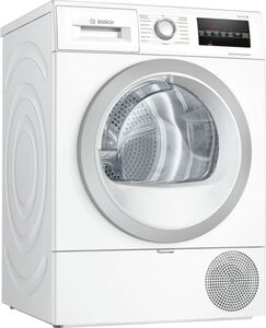 Bosch WTR85T00