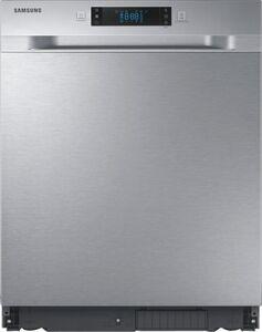 Samsung DW60M6044US/EG