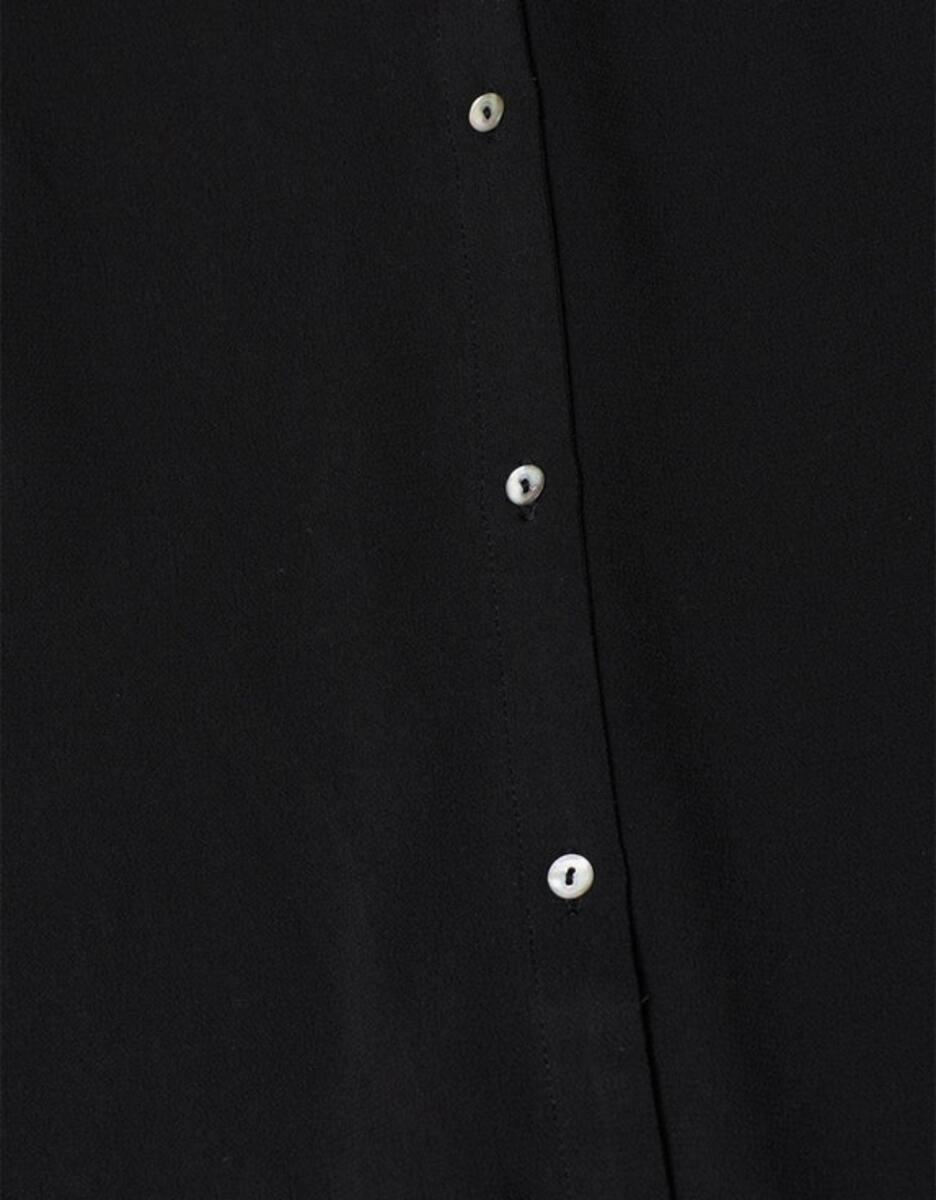 Bild 3 von Esprit - Hemdbluse aus reiner Viskose